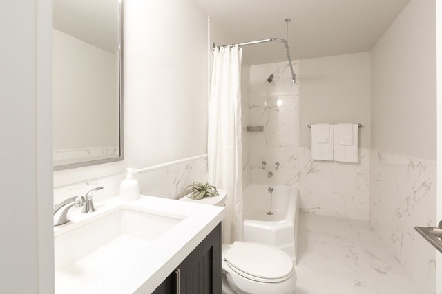 1 Bedroom, Koreatown Rental in NYC for $3,050 - Photo 2