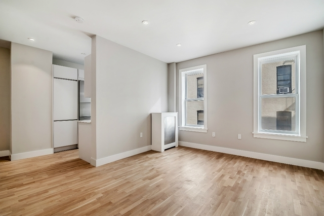 1 Bedroom, Prospect Lefferts Gardens Rental in NYC for $2,375 - Photo 2