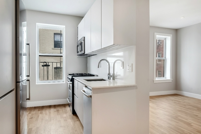 1 Bedroom, Prospect Lefferts Gardens Rental in NYC for $2,375 - Photo 1