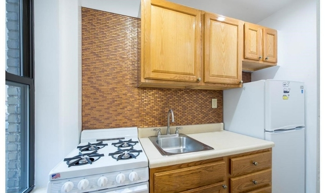 Studio, Rose Hill Rental in NYC for $2,425 - Photo 2