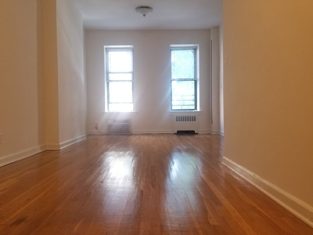 Studio, Yorkville Rental in Duluth, MN for $1,925 - Photo 2