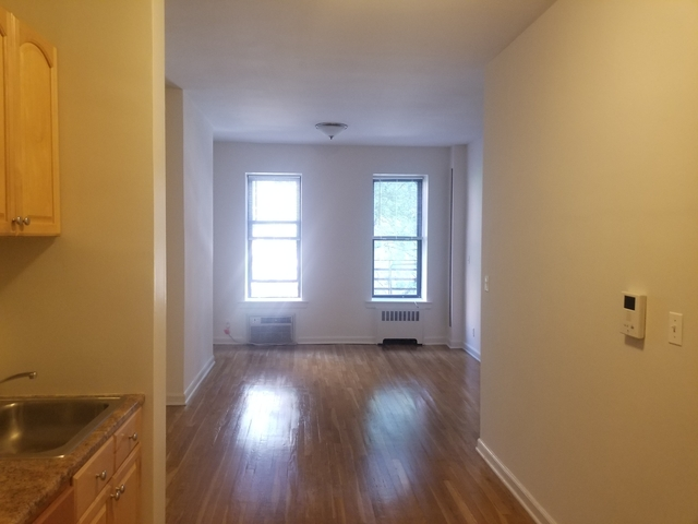 Studio, Yorkville Rental in Duluth, MN for $1,925 - Photo 1