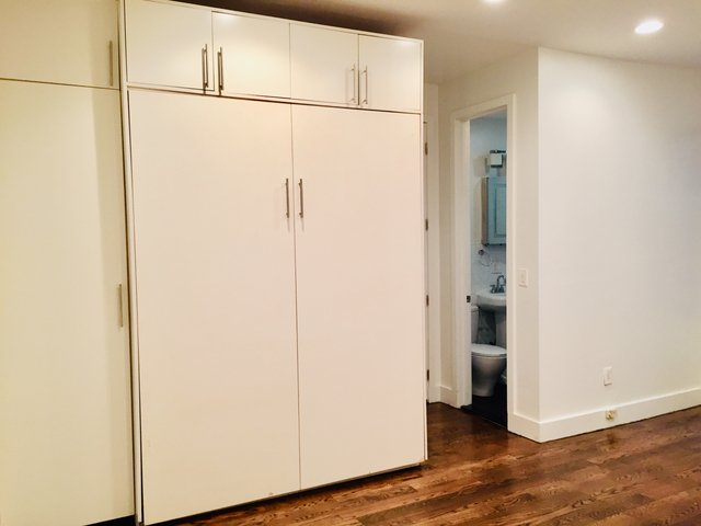 Studio, Crown Heights Rental in NYC for $2,075 - Photo 2