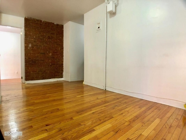 3 Bedrooms, Yorkville Rental in NYC for $4,300 - Photo 1
