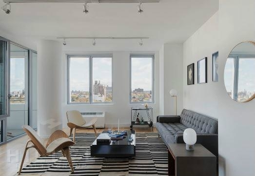 1 Bedroom, Fort Greene Rental in NYC for $3,595 - Photo 2
