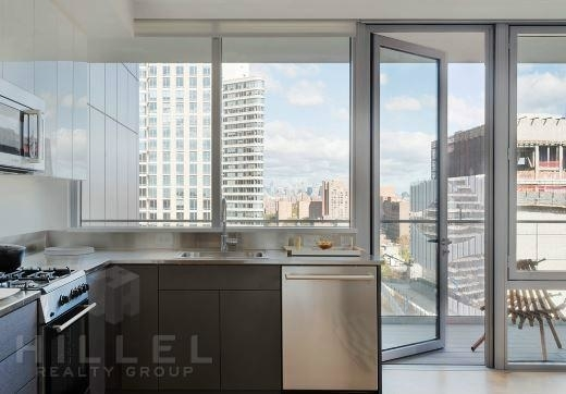 1 Bedroom, Fort Greene Rental in NYC for $3,595 - Photo 1