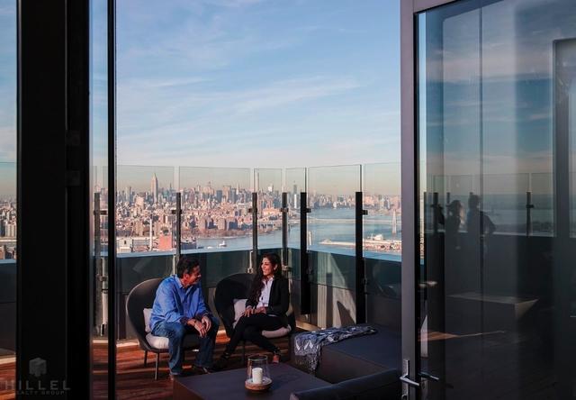Studio, Fort Greene Rental in NYC for $2,699 - Photo 2
