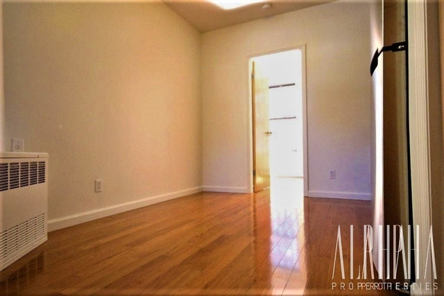 1 Bedroom, Two Bridges Rental in NYC for $2,350 - Photo 2
