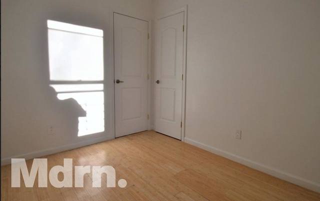 3 Bedrooms, East Harlem Rental in NYC for $3,800 - Photo 2