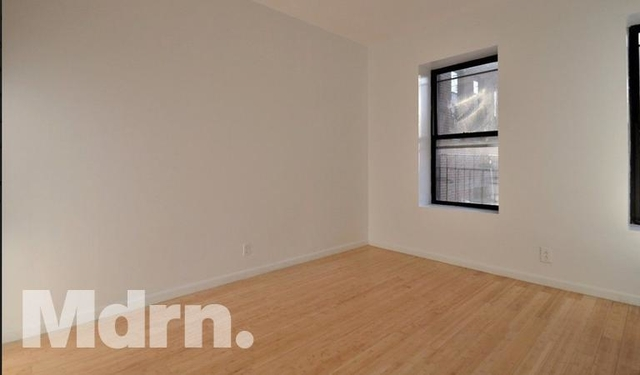 3 Bedrooms, East Harlem Rental in NYC for $3,800 - Photo 1