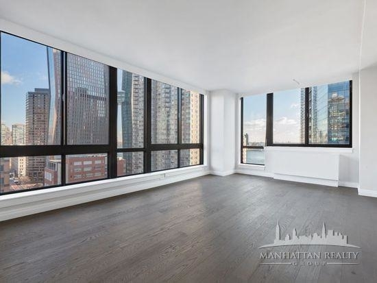 3 Bedrooms, Kips Bay Rental in NYC for $6,595 - Photo 1