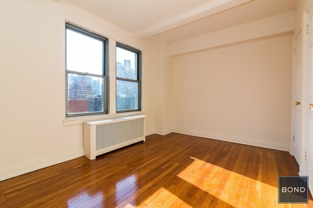 1 Bedroom, Murray Hill Rental in NYC for $2,850 - Photo 2