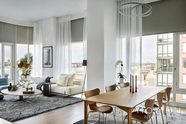 1 Bedroom, Hell's Kitchen Rental in NYC for $4,115 - Photo 1