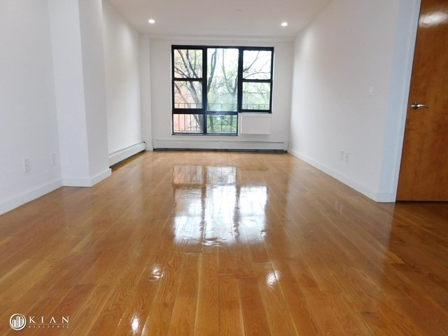 2 Bedrooms, East Harlem Rental in NYC for $2,289 - Photo 2