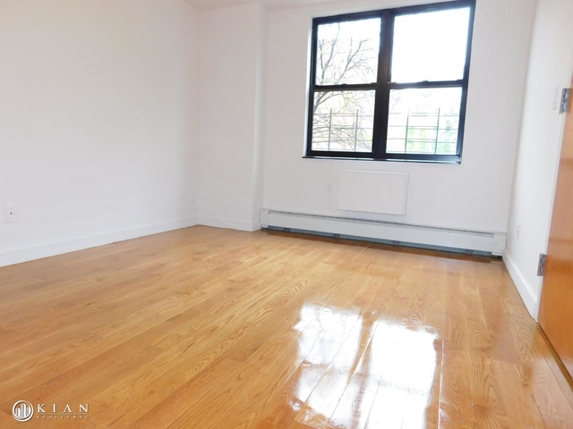 2 Bedrooms, East Harlem Rental in NYC for $2,289 - Photo 1