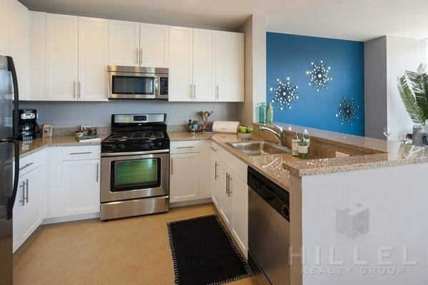 1 Bedroom, Rego Park Rental in NYC for $2,475 - Photo 1