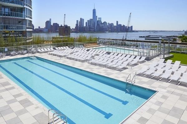 1 Bedroom, Bergen - Lafayette Rental in NYC for $3,460 - Photo 1