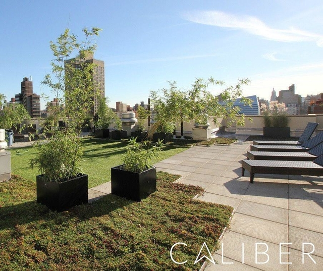 1 Bedroom, Rose Hill Rental in NYC for $3,799 - Photo 1