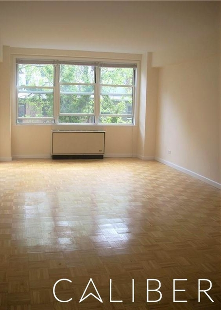 1 Bedroom, Turtle Bay Rental in NYC for $3,499 - Photo 1