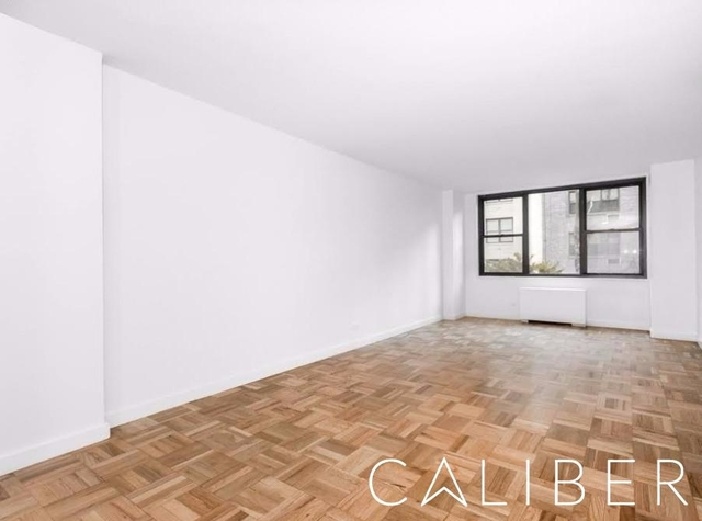 Studio, Turtle Bay Rental in NYC for $2,725 - Photo 1