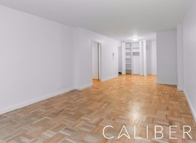 Studio, Turtle Bay Rental in NYC for $2,725 - Photo 2