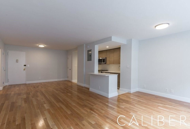 1 Bedroom, Rose Hill Rental in NYC for $3,899 - Photo 1