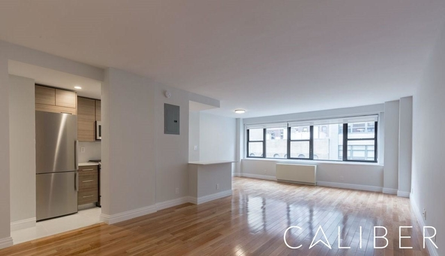 Studio, Rose Hill Rental in NYC for $2,999 - Photo 1