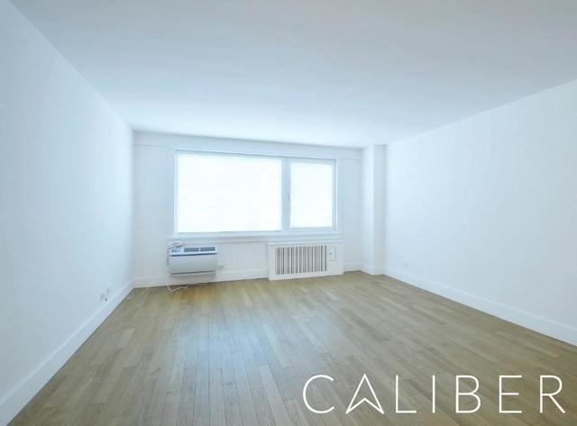 1 Bedroom, Kips Bay Rental in NYC for $3,625 - Photo 2