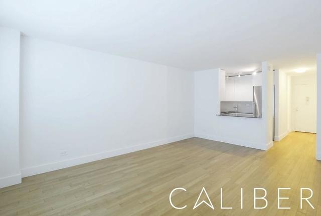 1 Bedroom, Kips Bay Rental in NYC for $3,625 - Photo 1