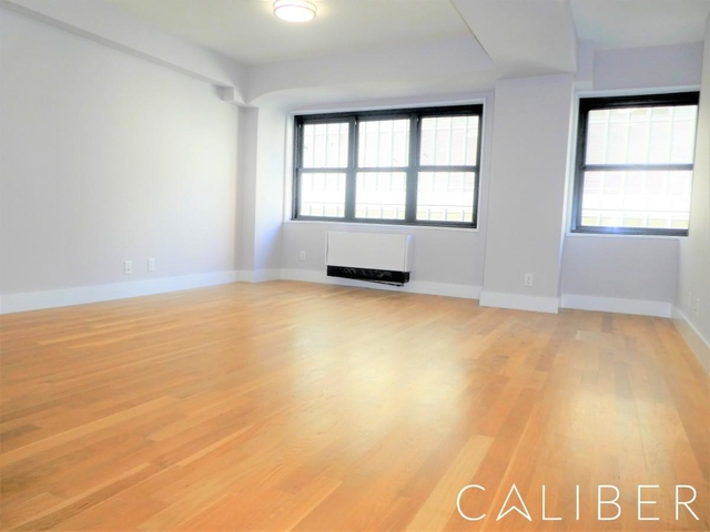 3 Bedrooms, Turtle Bay Rental in NYC for $6,399 - Photo 1