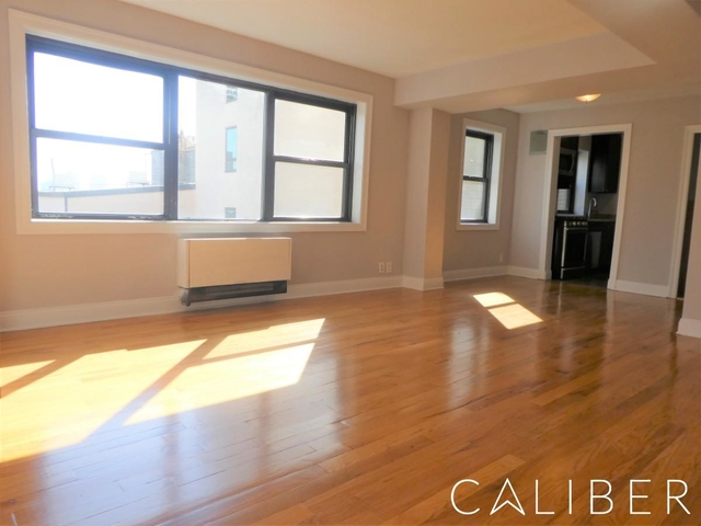 2 Bedrooms, Turtle Bay Rental in NYC for $5,599 - Photo 2