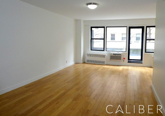 Studio, Murray Hill Rental in NYC for $2,699 - Photo 1