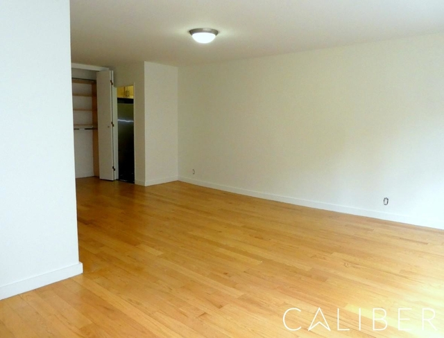 Studio, Murray Hill Rental in NYC for $2,699 - Photo 2
