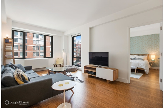 2 Bedrooms, Chelsea Rental in NYC for $7,250 - Photo 1