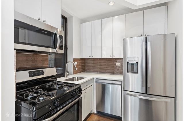 2 Bedrooms, Greenpoint Rental in NYC for $3,666 - Photo 2