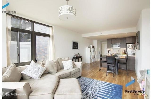 3 Bedrooms, Windsor Terrace Rental in NYC for $5,491 - Photo 1