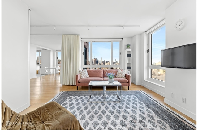 1 Bedroom, Gramercy Park Rental in NYC for $6,500 - Photo 2
