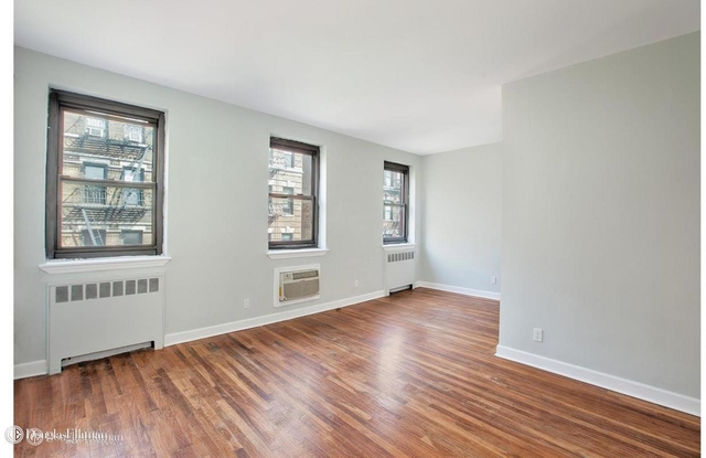 Studio, Greenwich Village Rental in NYC for $2,444 - Photo 1