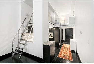 Studio, Flatiron District Rental in NYC for $4,300 - Photo 2