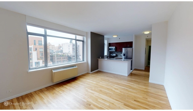 1 Bedroom, Chelsea Rental in NYC for $4,567 - Photo 1