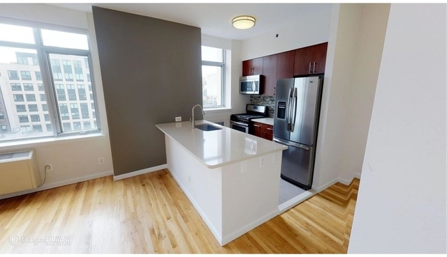 1 Bedroom, Chelsea Rental in NYC for $4,567 - Photo 2
