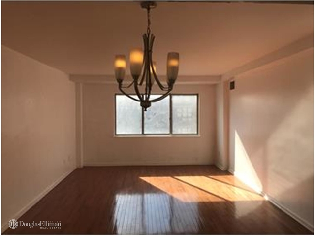 2 Bedrooms, Little Senegal Rental in NYC for $3,500 - Photo 1