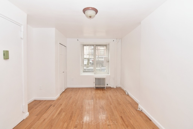 Studio, Central Harlem Rental in NYC for $1,800 - Photo 2
