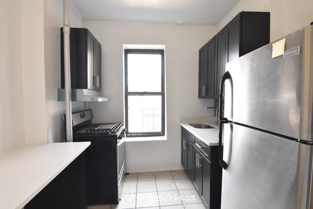 1 Bedroom, Washington Heights Rental in NYC for $1,795 - Photo 2