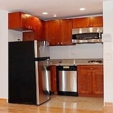 1 Bedroom, Bowery Rental in NYC for $2,700 - Photo 1