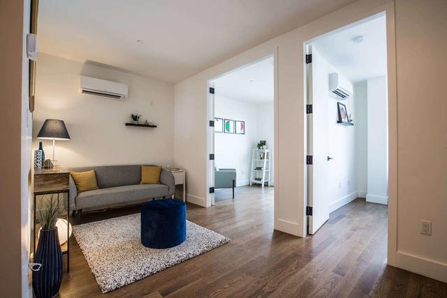 2 Bedrooms, Kensington Rental in NYC for $2,625 - Photo 1