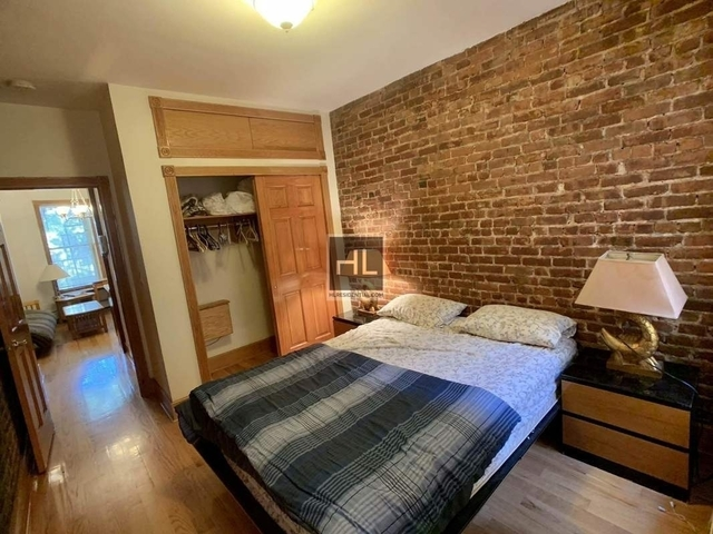1 Bedroom, Central Slope Rental in NYC for $2,550 - Photo 2