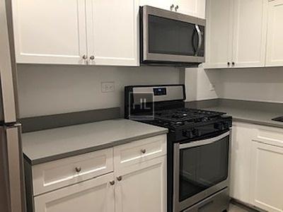 1 Bedroom, Astoria Rental in NYC for $2,273 - Photo 1