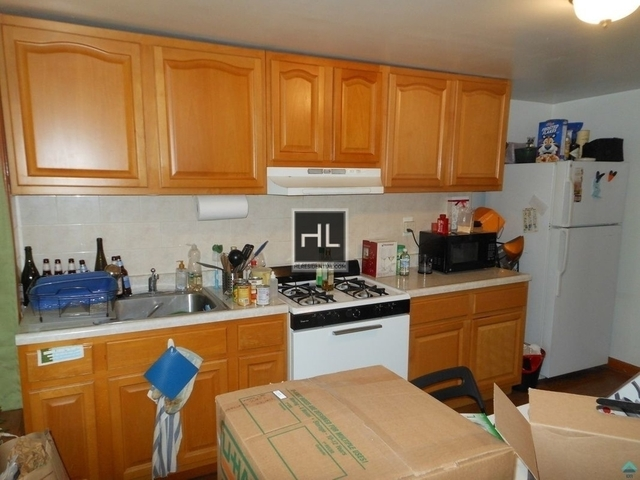 1 Bedroom, North Slope Rental in NYC for $2,325 - Photo 2