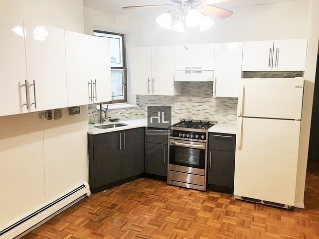 2 Bedrooms, Kensington Rental in NYC for $2,450 - Photo 1
